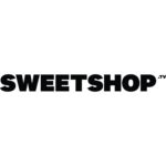 Sweetshop-Logo