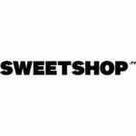 Sweetshop-Logo